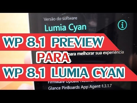 nokia software recovery tool cyan