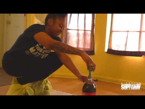 Download Experiment: Coca Cola and Mentos! 🎥  SUPPARAY & DEXTADAVE ♠️☝🏾🤾🏾♂️♠️☝🏾🤾🏾♂️