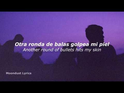 Keala Settle  This is me  Traduccion al Español  Lyrics