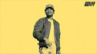 """[Free] Big Sean X Chance The Rapper Type Beat 2019 