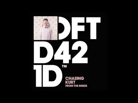 Chasing Kurt From The Inside (Lovebirds Piano Forte Mix)