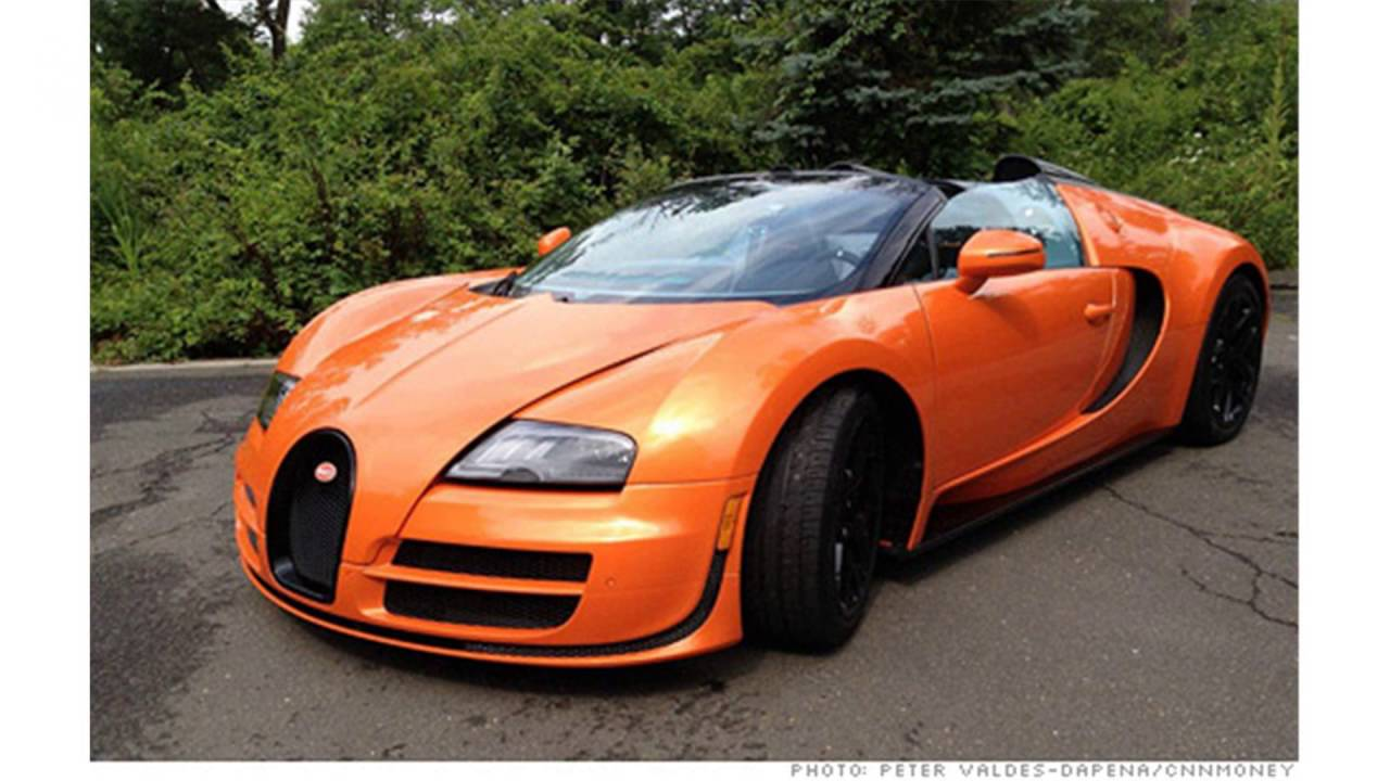 how much is a bugatti - youtube