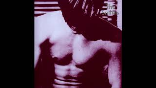 The Smiths - The Smiths (1984) (FULL ALBUM)