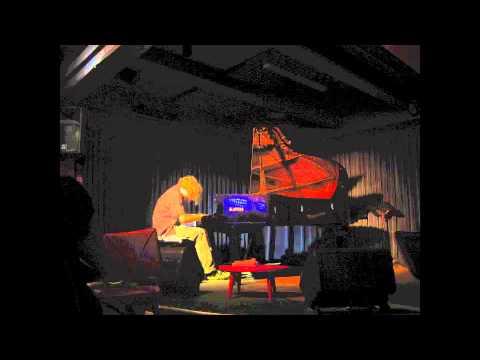 NDT - Adrian Klumpes