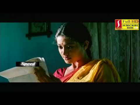 Tamil Superhit Nostalgic Movie   Pallikoodam Tamil Full Movie   Sneha   Seeman   Thangar Bachan