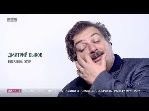 Cтo лeкций (1963) Вероника Тушнова - Лирика