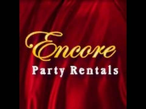 January 4th Ski Trip - Encore Party Rentals