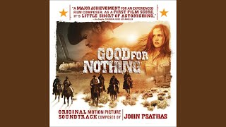 The Chase (feat. Joseph Callwood, David Downes, Nick Tipping, New Zealand Symphony Orchestra,...