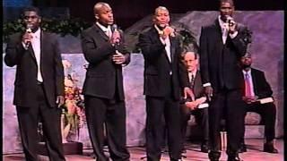 The Advent Hope Quartet.avi