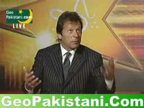 Pakistan v India 1st ODI Peshawar Highlights