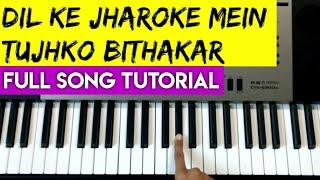 free mp3 songs download - Copy of dil ke jharoke mein mp3
