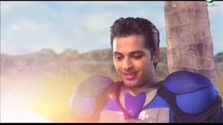 Ahmad Hussein ... Taah El Rataab - Video Clip  | احمد حسين ... طاح الرطب - فيديو كليب