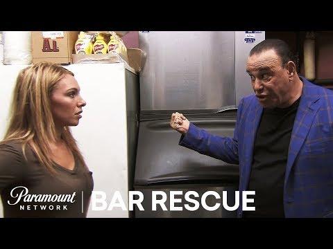 Stress Test In Louisiana - Bar Rescue, Season 5