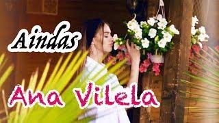 Baixar Ana Vilela ♥♥ Aindas (LEGENDADO)