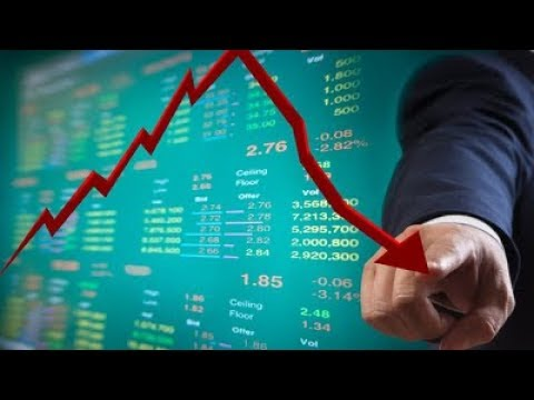 Looking Ahead: ZCM Trader- Trouble Coming For The Stock Market? You Decide.