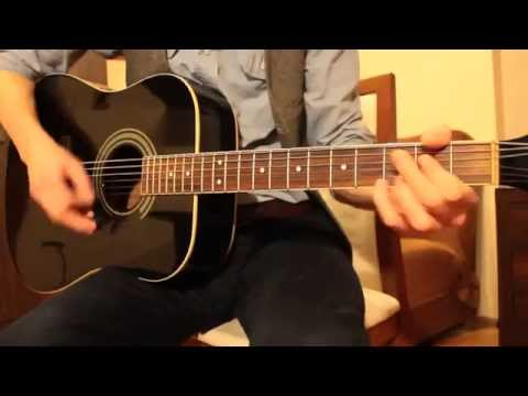 Easy Now - Eric Clapton (Cover)