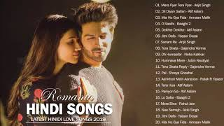 LATEST HINDI SONGS 2019 🎶 Hindi Heart Touching Songs 2019 || New bollywood Songs InDiAn 2019