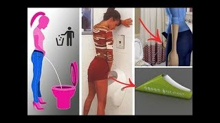 5 Most Crazy Inventions on Amazon Under $25