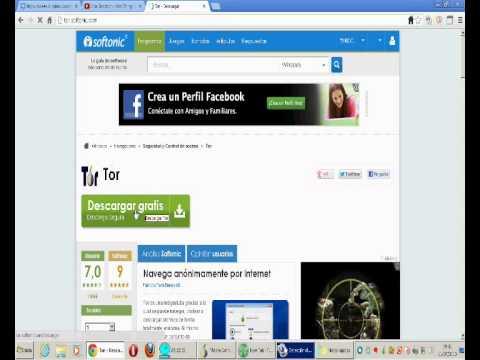 links de la deep web (pe........ddd...00)