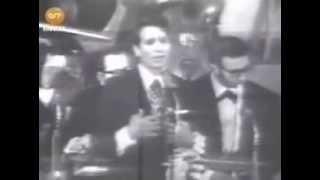 Gana El Hawa - Abdel Halim Hafez   جانا الهوا / الهوى - عبد الحليم حافظ