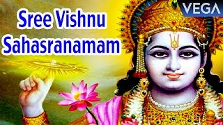 Watch sree vishnu sahasranamam || m s subbulakshmi jr devotional songs bheeshma pitamaha was defeated and grievously wounded by arjuna. but since he could...