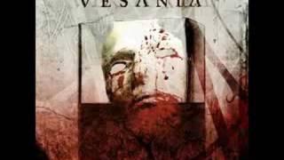 Vesania - Posthuman Kind