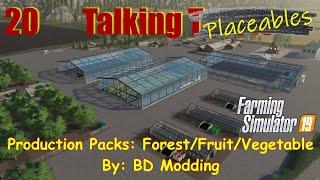 """[""""farming simulator"""", """"farming simulator 2019"""", """"farming simulator 19"""", """"fs"""", """"fs19"""", """"farm sim"""", """"farm sim 19"""", """"farming simulator 19 mod reviews"""", """"production mods"""", """"placeable mods"""", """"factory mods"""", """"pc"""", """"english"""", """"global company script"""", """"mods""""]"""