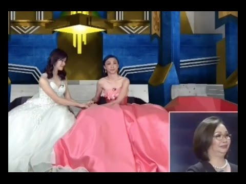 Maymay Entrata is the GRAND WINNER of Pinoy Big Brother Season 7 - PBB LIVE - Full Show