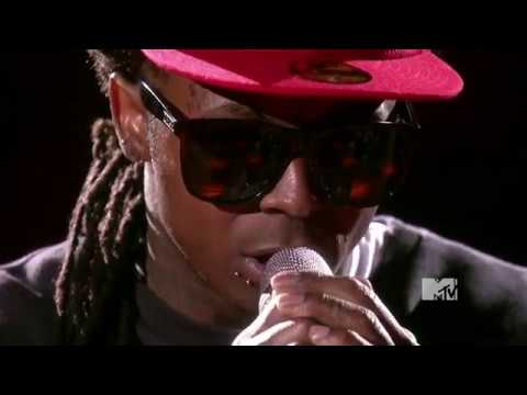 Wayne - Shoot me Down (unplugged)