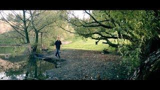 Nokia Lumia 925 - Shortfilm/camera test