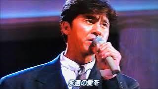 好きだった唄~素晴らしい歌声(^^♪ Hideki&Barry Manillow~In Search O...