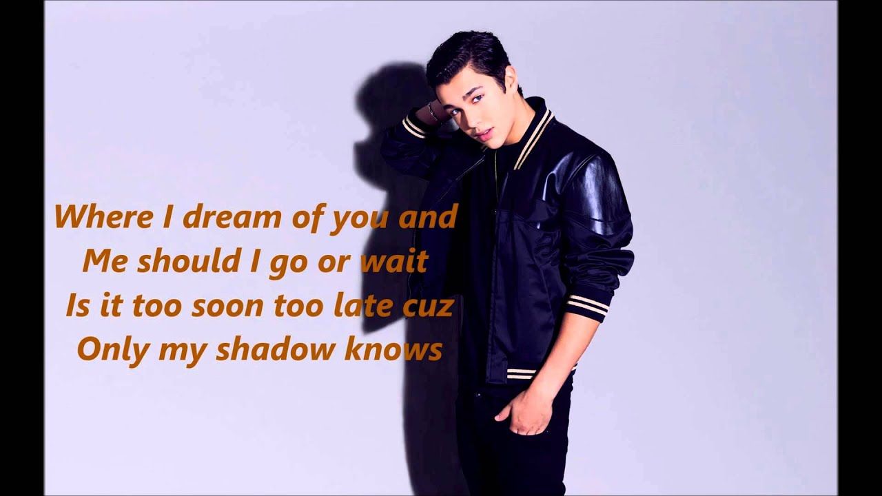 Austin Mahone - Places Chords - video dailymotion