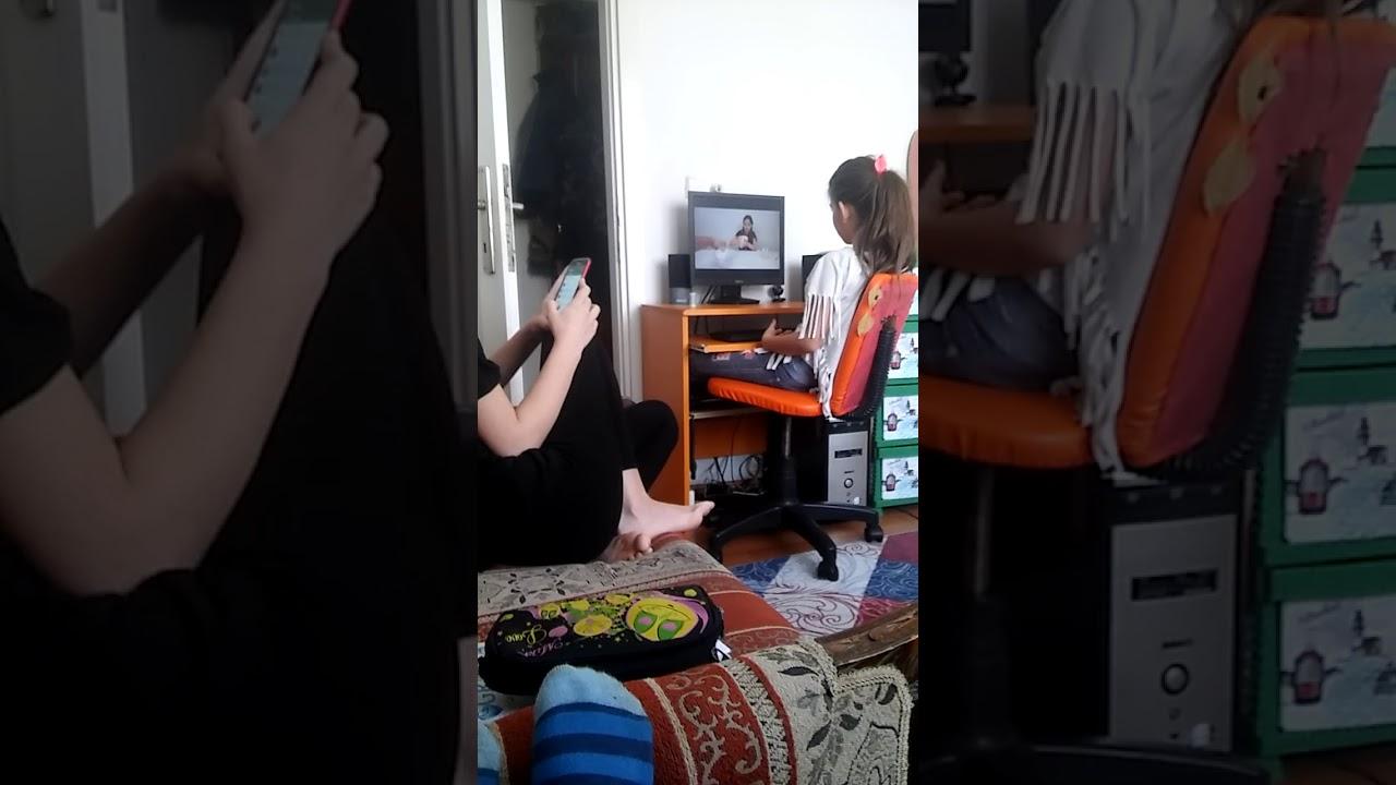 Sexy teen dancing tumblr