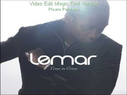 Lemar -What If!