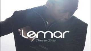 Watch Lemar What If video