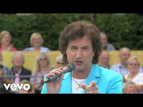 Olaf - Du bist so suess wie Marzipan (ZDF-Fernsehgarten 15.7.2012) (VOD)
