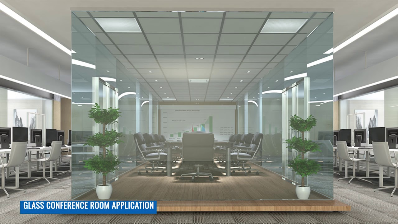 Krueger-HVAC: Providing You With Air Distribution Solutions