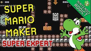 Friday Night Super Expert [267 Clears]