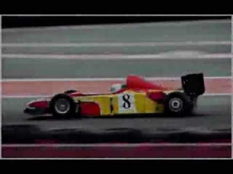 course de voiture bonus jeux voiture sport youtube