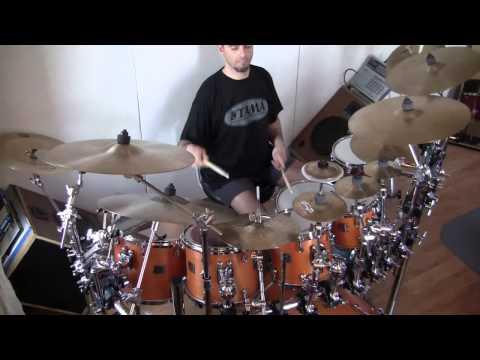 Latin Jazz - Compases 7/8 y 5/4