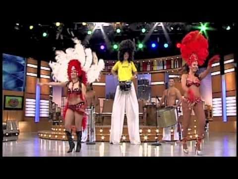 SAMBA SHOW MIAMI +1 305-7056982 MIAMI BRAZILIAN DANCERS
