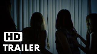 Pretty Little Liars (Asia) Trailer