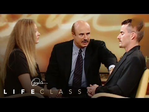 Dr. Phil Explains How to Trust Again After an Affair | Oprah's Life Class | Oprah Winfrey Network