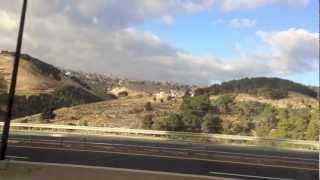 Иерусалим и Вифлеем(Иерусалим и Вифлеем, экскурсия из Египта. Март 2013 года В Храме Рождества Христова мы не попали в Пещеру..., 2013-05-09T14:55:47.000Z)