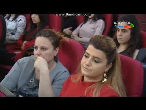 """""""6 Ülke 1 Festival"""" Belgesel Film Festivalinin Açılış Töreni Yapıldı"""