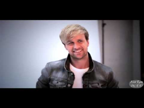 Kian Egan - What Hurts the Most [Homemade Music Video]