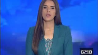 سلال: عائدات الطاقة بالجزائر لن تكفي للتنمية
