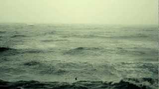 Tingvall Trio ( Skagerrak ) - Mustasch