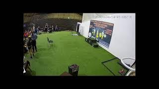 Чемпионат Европы по Армлифтингу 2020