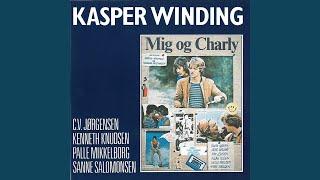 Mig Og Charly (feat. C.V. Jørgensen & Sanne Salomonsen)
